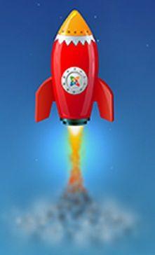 joomla rocket