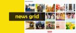 OT News Grid - Joomla модуль для представления новостей в виде сетки