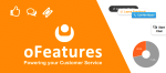 oFeatures Customer Service - модуль Joomla для создания сайта поддержки пользователей