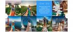 Vina Insta Image Show - организация галерей фото на сайте Joomla