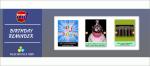 Birthday Reminder - напоминания о днях рождения на Вашем Joomla-сайте