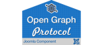 Open Graph Protocol Solution - контролируйте контент Вашего Joomla сайта для соответствия требованиям OGP