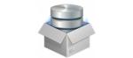 VJ Database Tool - Joomla компонент для управления различными базами данных