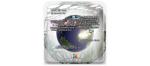 Revolver maps - модуль Joomla для отображения данных посетителей сайта на карте мира