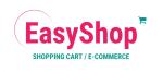 EasyShop - Ваш онлайн-магазин Joomla за считанные секунды