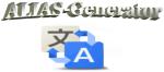 ALIAS-Generator - плагин Joomla для оптимизации псевдонимов контента сайта