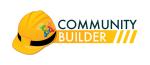 Community Builder - создавайте сайты Joomla для общения