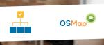 Создание карты сайта Joomla с помощью расширения OSMap