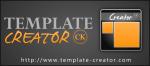 Template Creator - компонент Joomla для создания и управления шаблонами сайта