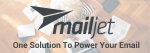 Mailjet Email Marketing - расширение для почтовых рассылок в Joomla