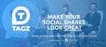 TAGS Open Graph - оптимизация сайта Joomla путем интегрирования с социальными медиа