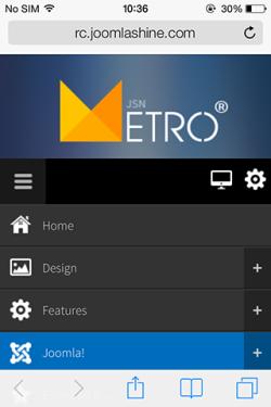 mobile-iphone-menu-normal