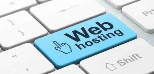 регистрация доменов по 99 руб