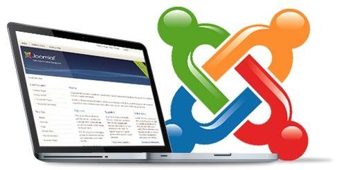 Создание и продвижение сайтов на Joomla