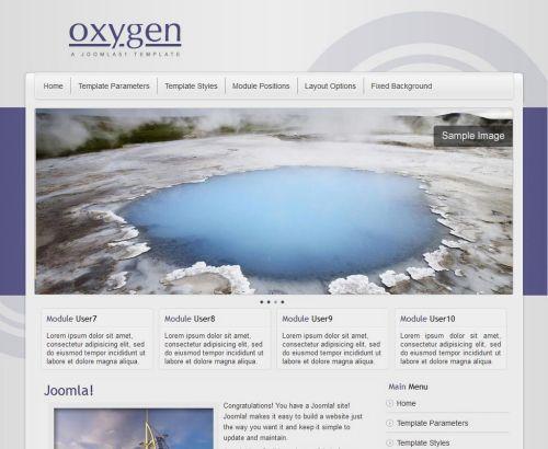 j51-oxygen1