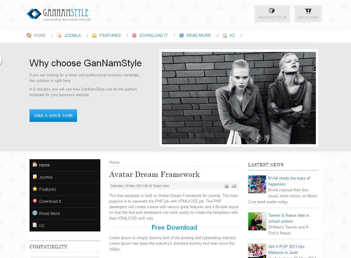 Создание сайтов для музыкантов как сделать кнопку в сайте