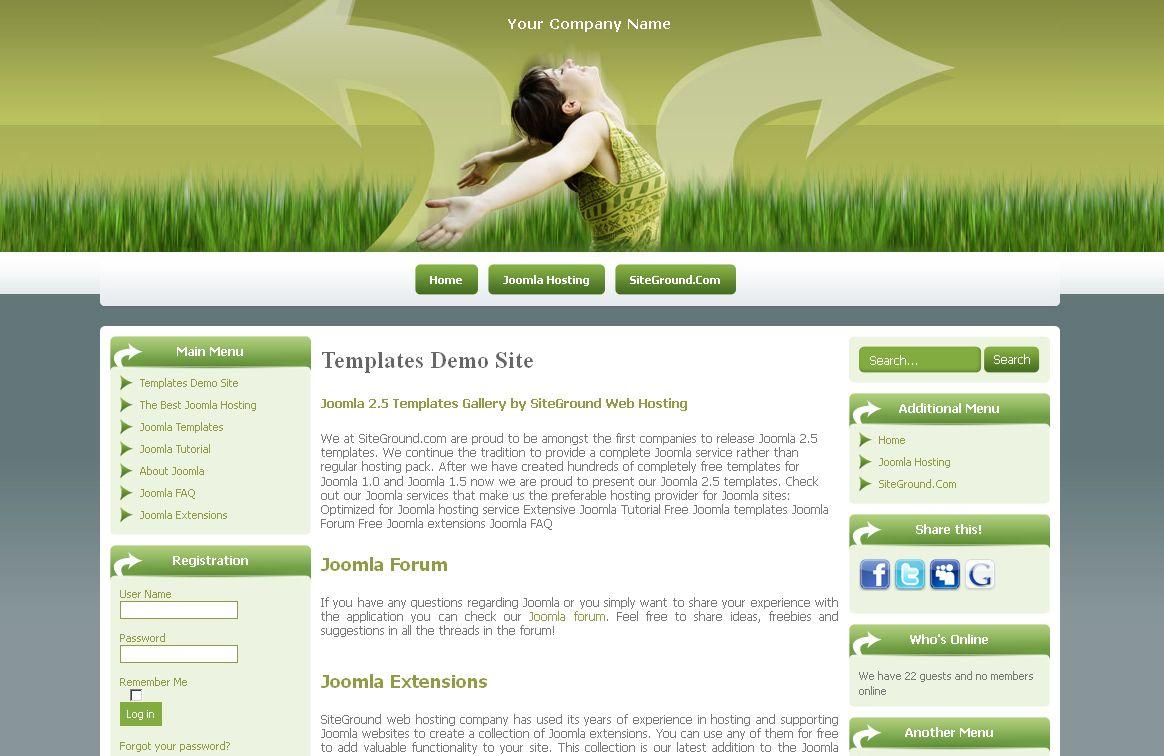 Дизайн и продвижение сайта оживотных forum эксперимент с xrumer