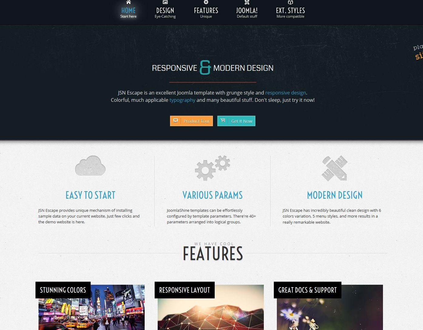 медиасфера создание и продвижение сайтов в петербурге и рунете