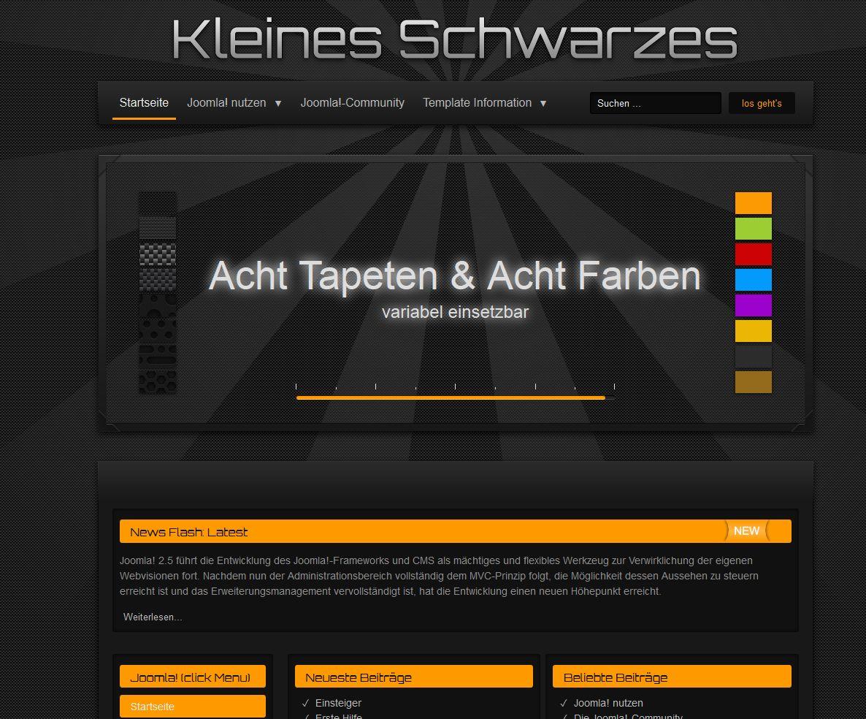 Казино На Сайт