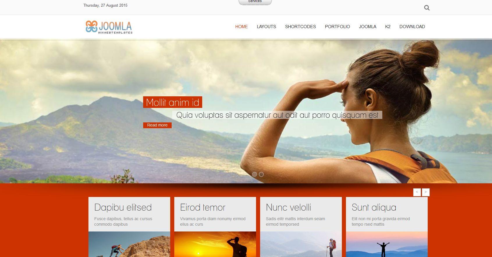 Wix Викс создание сайта в бесплатном онлайн конструкторе!